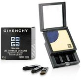Givenchy Les Ombres De Lune Shadow & Light Eyes (Limited Edition) - Lune Mordoree