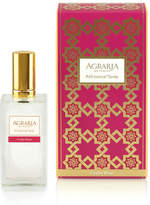 Agraria Cedar Rose Room Spray, 3.4 oz./ 100 mL