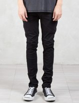Cheap Monday Unwashed Tight Jeans
