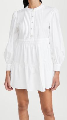 Rahi Sydney Shirt Dress