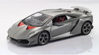 Lamborghini Unbranded Sesto Elemento Remote Control Car