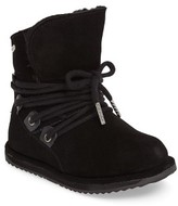 Emu Toddler Boy's Paxton Waterproof Boot