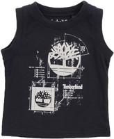Timberland T-shirts - Item 37989087