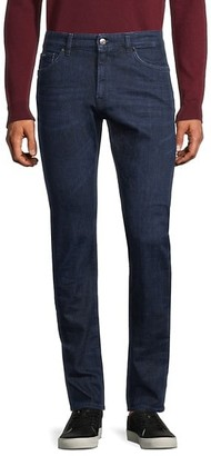 HUGO BOSS Maine3 Stretch Jeans