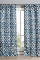 Kensie Vivian Curtains - Set of 2
