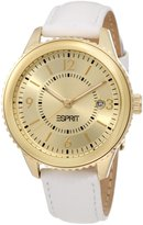 Esprit Women's ES105142003 Marin Eclipse Analog Watch