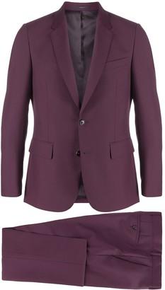 Paul Smith Slim-Fit Two-Piece Suit