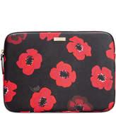 Kate Spade 13-Inch Poppy Laptop Sleeve