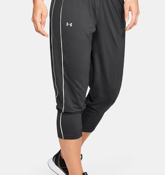 Under Armour Women's UA Armour Sport Crop