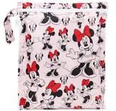 Bumkins Disney Baby Wet Bag