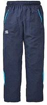 Canterbury of New Zealand Vaposhield Woven Trackpants 31in Leg