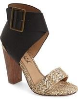 Splendid 'Jayla' Ankle Cuff Sandal (Women)