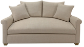 Safavieh Couture Frasier Loveseat