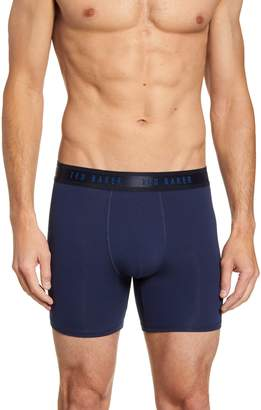 Ted Baker Stretch Modal Boxer Briefs
