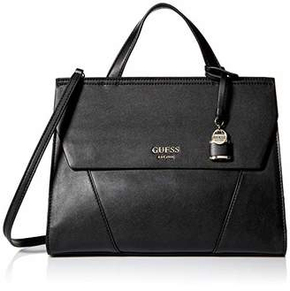 GUESS Shawna Top Handle Flap