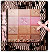 Physicians Formula Shimmer Strips All-in-1 Custom Nude Palette for Face and Eyes