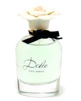 Dolce & Gabbana Dolce 1.6-Oz. Eau de Parfum - Women