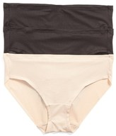 Women's Tc 3-Pack Hipster Panty