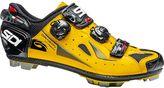 SIDI Dragon 4 Shoe