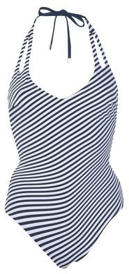 Swimming Costumes Women Up To 50 Off At Shopstyle Uk