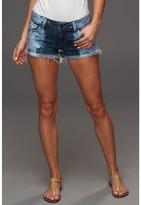Siwy Denim Camilla Cut-Off Short in Atral Women' Short