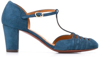 Chie Mihara Tabby sandals