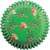 P.M.E. Baking Cups - Christmas Parcels - 60 Pcs