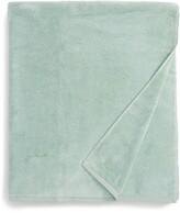 Matouk Milagro Bath Sheet