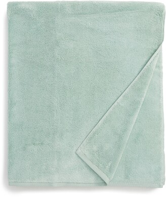 Matouk Milagro Bath Sheet
