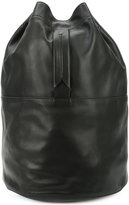Rag & Bone Walker backpack - women - Leather - One Size