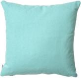 Heal's Geneva Cushion - 60x60cm - Aegean