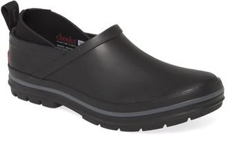 Chooka Madrona Waterproof Slip-On Rain Shoe