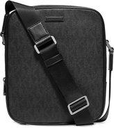 MICHAEL Michael Kors Men's Medium Flight Bag