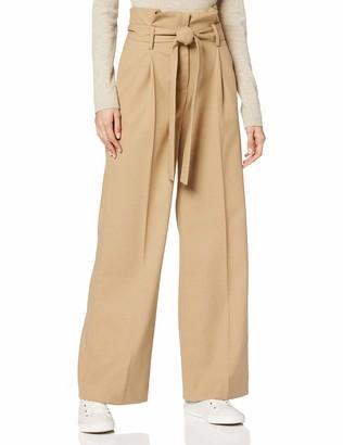 Libertine-Libertine Women's Walker Trouser