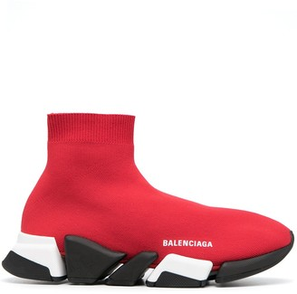 Balenciaga Speed 2.0 sneakers