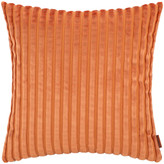 Missoni Home Coomba Cushion - T59 - 30x30cm
