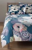 DENY Designs Khristian Howell Duvet Cover & Sham Set