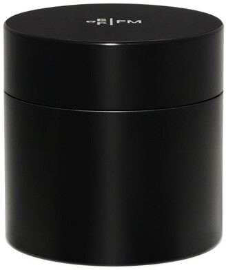 Frédéric Malle The Night Body Butter