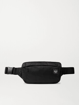 Herschel Tour Medium Nylon Belt Bag