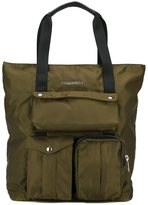 DSQUARED2 'Utilitary' shopper tote