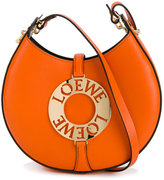 Loewe small Joyce shoulder bag - women - Leather/Metal (Other) - One Size