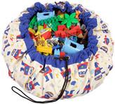 PlayGo LTD Play & Go - Children's Toy Bag - Superhero