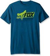 Fox Men's Processed Short Sleeve Tee