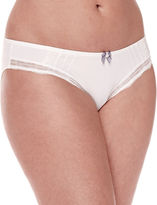Marie Meili Colleen Brief Panties