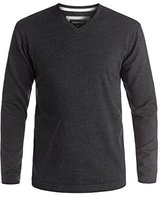 Quiksilver Men's Everyday Kelvin V-Neck Sweater