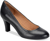 Sofft Turin Pumps