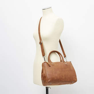 Roots Small Grace Bag