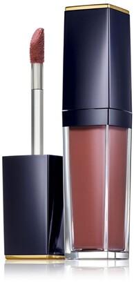 Estee Lauder Pure Colour Envy Paint-On Liquid Lip Colour