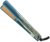 Chi Ultra Wisteria Willow 1 Hairstyling Iron