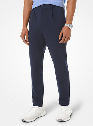 Michael Kors Ponte Trousers
